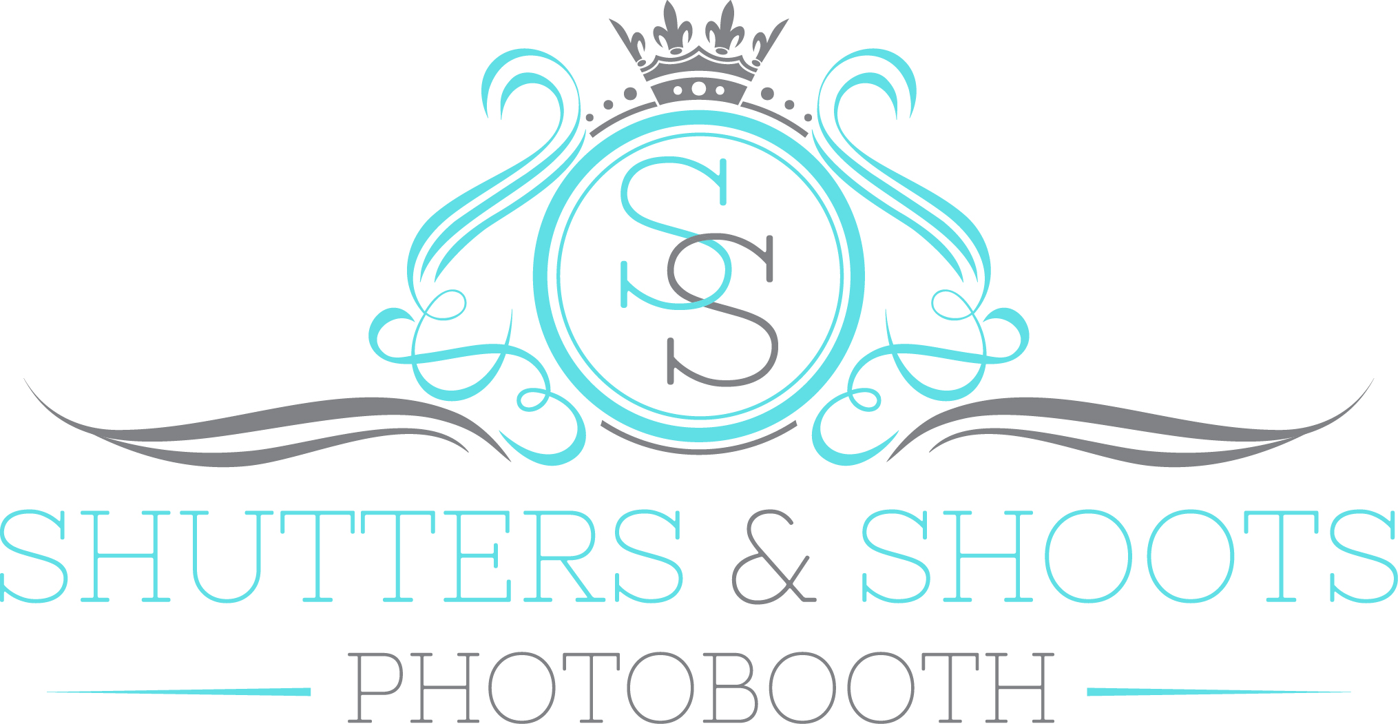 SHUTTERS & SHOOTS PHOTOBOOTH